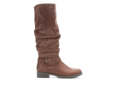 0f2445549aa Women s Unr8ed Dylan Riding Boots