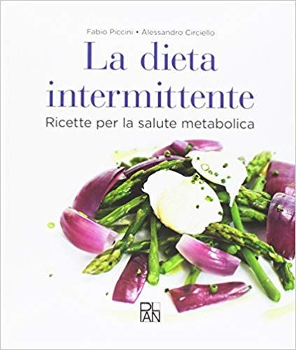 dieta metabolica pdf download