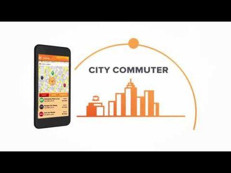 MasterCard Transit Application