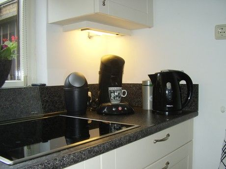 Avanti Keukens Kesteren : Keukens kesteren elegant bekijk onze nieuw keukens with keukens