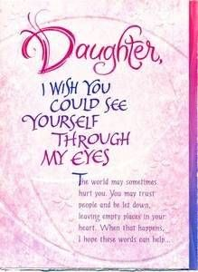 Happy 18th Birthday Wishes To My Daughter : happy, birthday, wishes, daughter, Birthday, Wishes, Daughter, Google, Search, Daughter,, Greetings