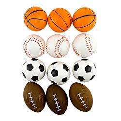 What A Winning Combination Sports And Stem Sports Balls Sports Soccer