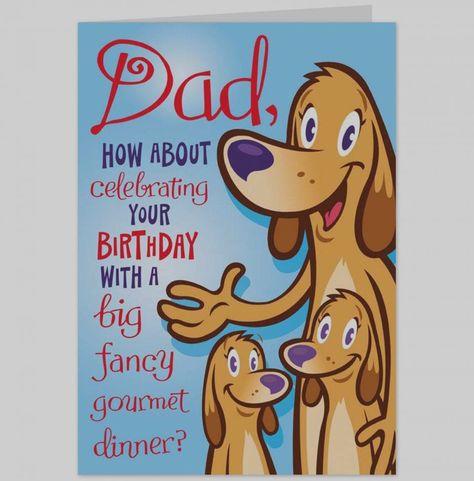 Lustige Geburtstagskarten Vorlagen Zum Ausdruckenlustige Mit