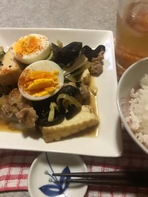 白菜 玉ねぎ レシピ