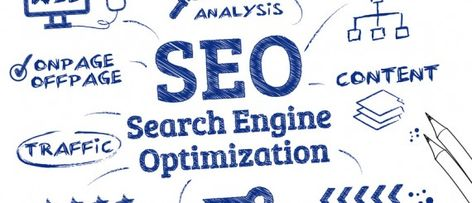 5 tips for choosing your SEO training Institute in Lahore