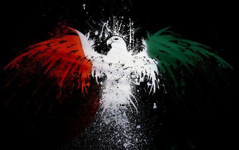 Mexican Eagle Flag Background Png 900 563 Flag Background Indian Flag Images Indian Flag Wallpaper