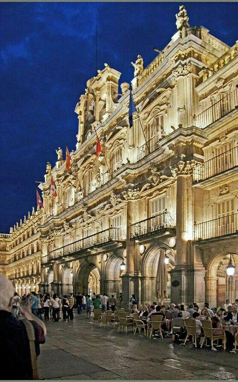 Small Museums Of Madrid Spain En 2020 Viajar Por Espana Lugares De Espana Madrid Espana