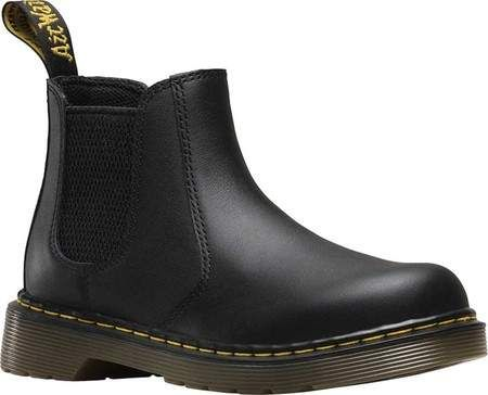 Dr. Martens Banzai Pull On Boot