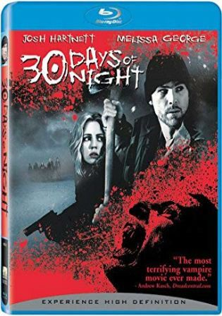 30 days of night in hindi free download