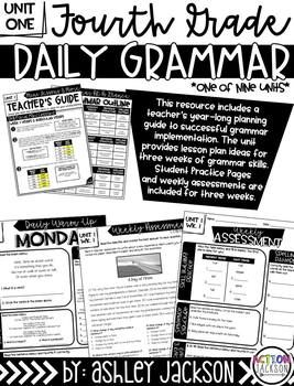 westest 4th grade practice writing assessment
