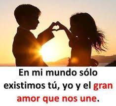 En El Amor Uno Más Uno Es Igual A Uno Descúbrélo En Nuestra