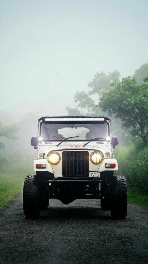 Mahindra Thar Offroad Iphone Wallpaper New Background Images Dslr Background Images Studio Background Images