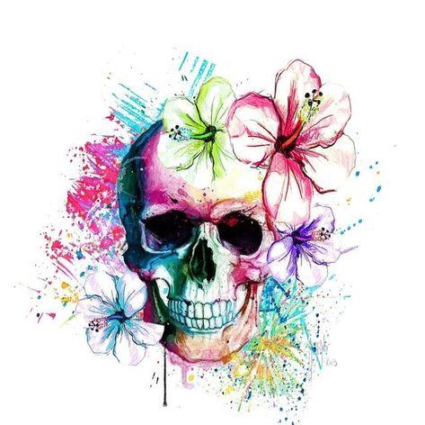 Combined a few . pics pics art pics awesome pics beautiful pics design pics for men pics ideas pics ink pics photography pics tatoo Mutterschaft Tattoos, Engel Tattoos, Body Art Tattoos, Sleeve Tattoos, Tattoo Pics, Wing Tattoos, Celtic Tattoos, Sugar Skull Tattoos, Sugar Skull Art