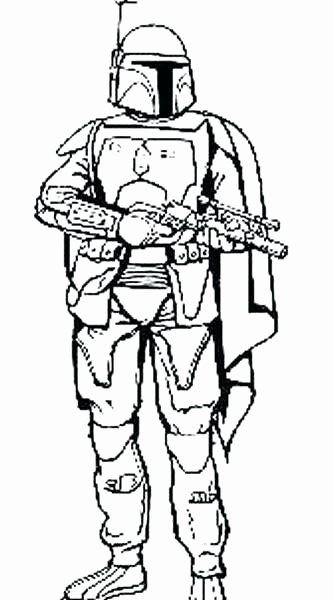 Boba Fett Coloring Page Luxury Jawa Coloring Pages At Getcolorings In 2020 Star Wars Colors Star Wars Quilt Coloring Pages