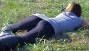 Discover & share this Sexy Butt Girl GIF with everyone you know. GIPHY is how you search, share, discover, and create GIFs.