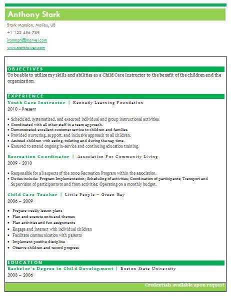 cheapresumewritingservices net (cheapresumewrit) on Pinterest - resume lesson plan