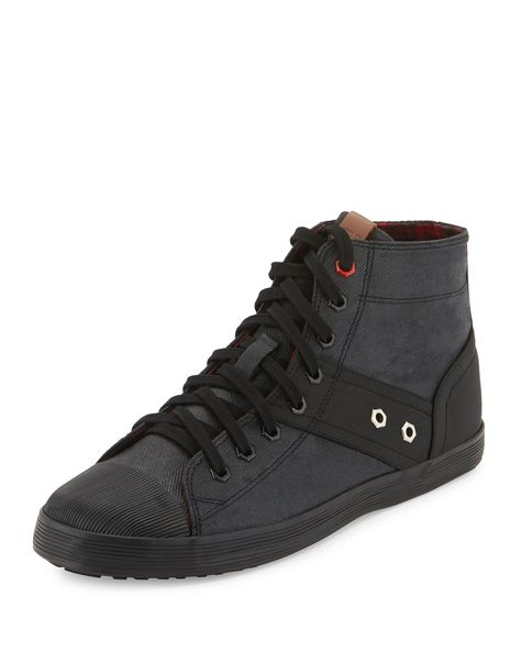 Pin on *Apparel \u0026 Accessories \u003e Shoes*