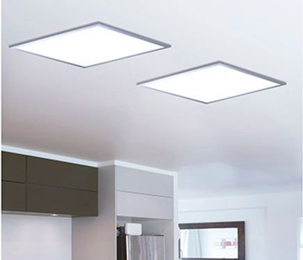 Wleroy Merlin Inspire Inspire Merlin Wleroy Trending Decor Led Panel Interior Design Kitchen
