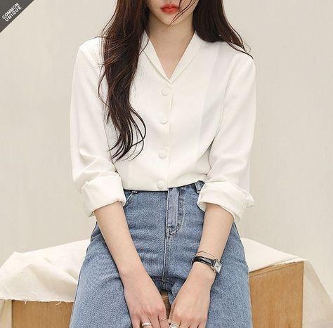Girl casual wear ideas style winter 2021 cute korean shopping vsco highschool