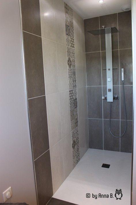 Point P Carrelage Salle De Bain Bathroom Assessories Bathroom