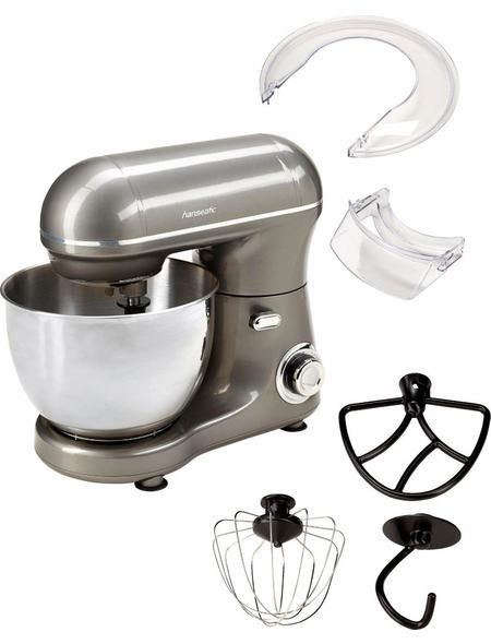 37 Luxus Kuchenmaschine Wmf Mini Kitchen Kitchen Aid Mixer