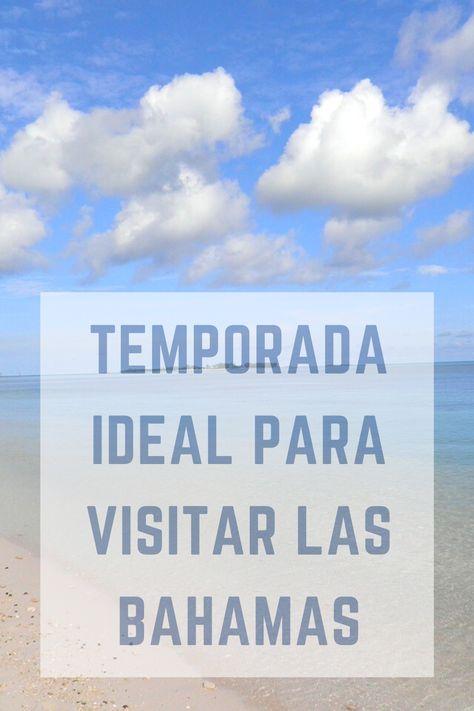 900 Ideas De Lugares Encantadores En 2021 Viajar Por El Mundo Viajes Destinos Viajes