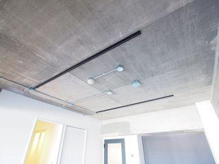 Daikoの配線ダクト L 7030 直付専用型2m用 天井 家 ダクト