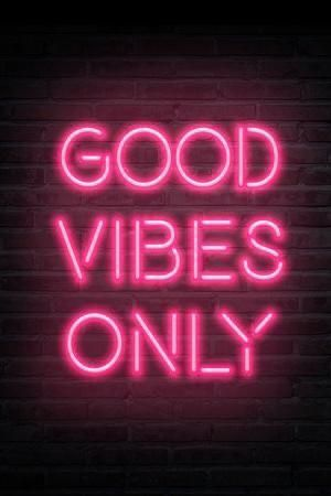 Pin By Maria Kulathungal On All Neon Neon Art Print Neon Signs Pink Neon Wallpaper