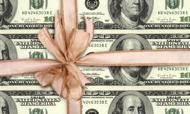 Low interest cash advance image 10