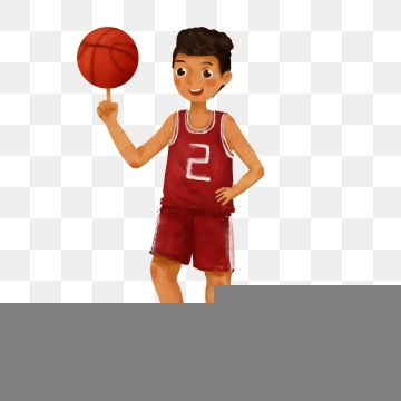 Pure Hand Painted Watercolor Basketball Player Basketball Player Basketball International Basketball Day Png Transparent Clipart Image And Psd File For Free Basketball Players Man Clipart Drawing Clipart