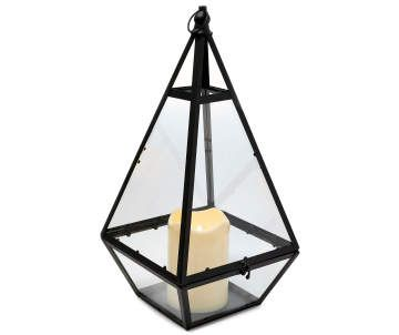 Summer Clearance Weekly Deals Big Lots Led Lantern Large Terrarium Battery Operated Lanterns