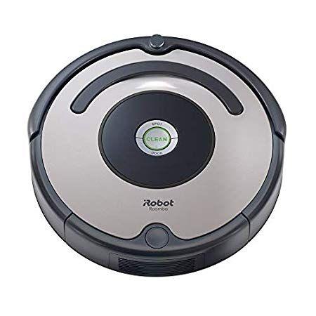 Best Robot Vacuum For Pet Hair And Hardwood Floors In 2020 Cleaning Pet Hair Pet Hair Vacuum Pet Hair Vacuum Cleaner