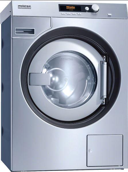 Miele 13 14kg Washing Machine Pw413 With The Performance Range