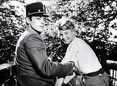 Kristina Christine 1958