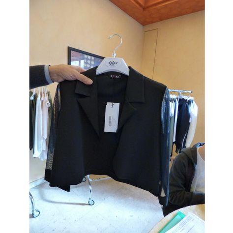 765e466938 Pin by Lorcastyle on LORCASTYLE | Nike jacket, Jackets, Fashion