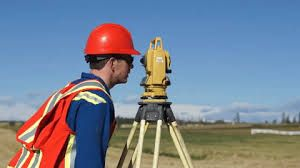 Building Surveyor Jobs Near Me Is A Part Of Jobs In Uk Group