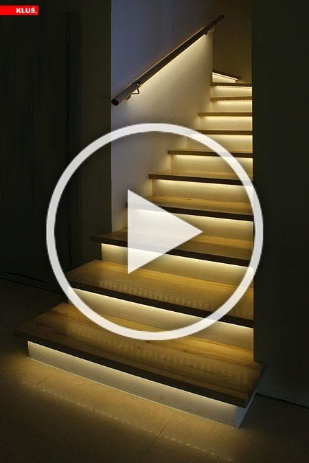 Led Light Strip Profiles From Superbrightleds Com Does Anyone Know If They Are Hard To Install Furniture Makeover Diy Diy Home Decor Home Diy