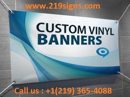 Custom Vinyl Banners Vinyl Banners Custom Vinyl Banners Vinyl Banners Banner