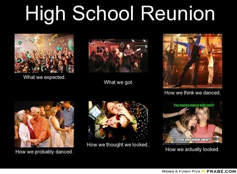 what my high school reunion Create class reunion websites with the best high school reunion website builder ideas for planning a quality class reunion start with a high school reunion website.