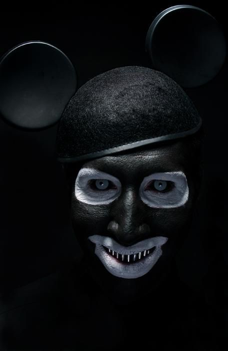 Top quotes by Marilyn Manson-https://s-media-cache-ak0.pinimg.com/474x/28/78/f9/2878f9a45969b29cb7e246c39cd56907.jpg
