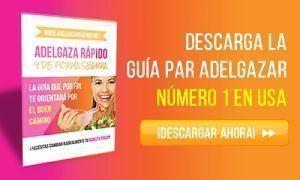 dieta hipocalorica que es pdf