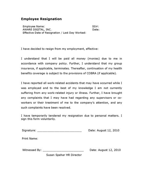 formal letters for leave application sample formal excuse letters for missing work plus tips and more email and letter examples with excuses for being