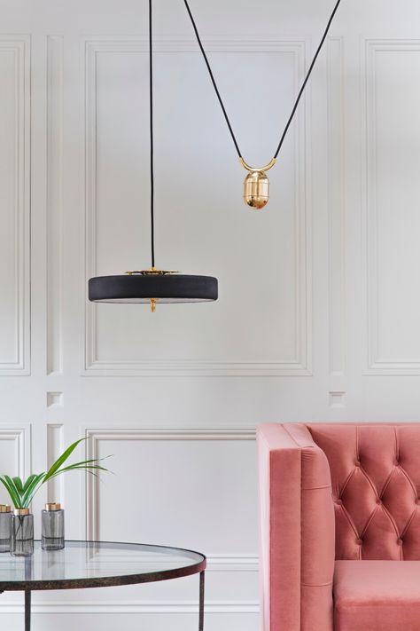 brokis memory wall lamp