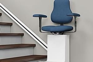 30 Jolies Suites Parentales Elle Decoration Monte Escalier Astuces Deco Et Produit Menager Maison