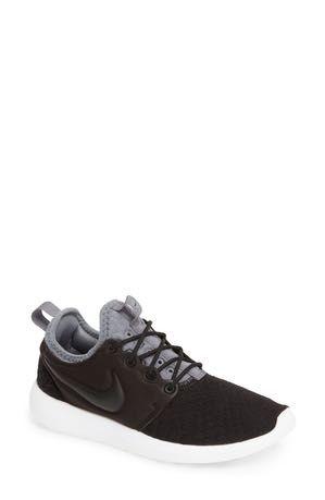 01ad7bc9e0fb1 Nike Roshe Two SE Sneaker (Women)