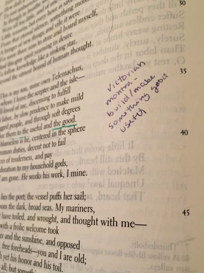 I Love Poetry Books Annotated By Students I Think This One Was