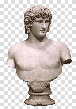 Pin By Sinan On Statues Png Statue Ancient Greek Sculpture Hermes Statue