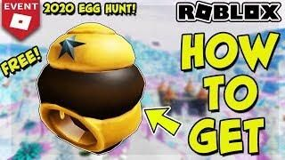 How To Get Free Eggs In Bee Swarm Simulator