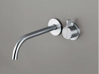 Waschtisch Mischbatterie Zur Wandmontage Cocoon Pb Set01 Badezimmer Wasserhahn Waschtisch Waschbecken Armaturen