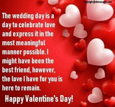 500 Valentine Quotes For Friends Girlfriend Him Funny Valentine Quotes Happy Valentines Quotes Valentines Day Quotes For Friends Valentine Quotes